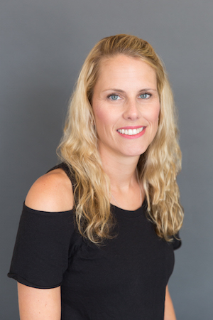 Dr. Bell - Dentist Holly Springs, Angier