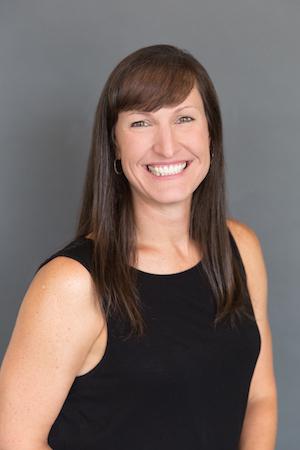 Dr. Franklin - Dentist Holly Springs, Angier