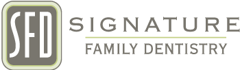 Signature Family Dentistry