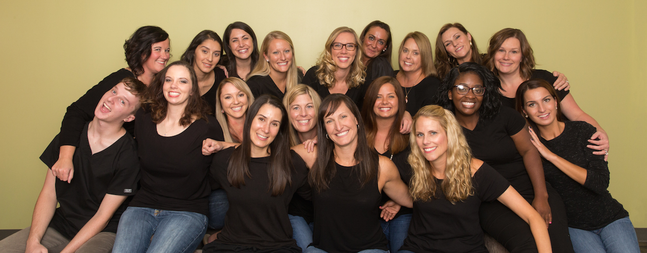 Signature Family Dentistry - Dentists in Holly Springs and Angier