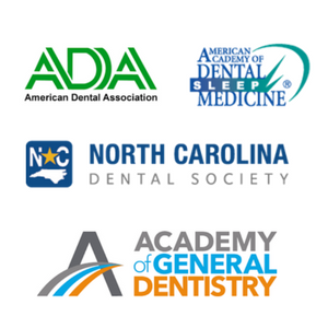 Affiliations - Signature Family Dentistry